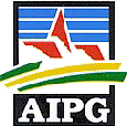 Real estate agency AIPG